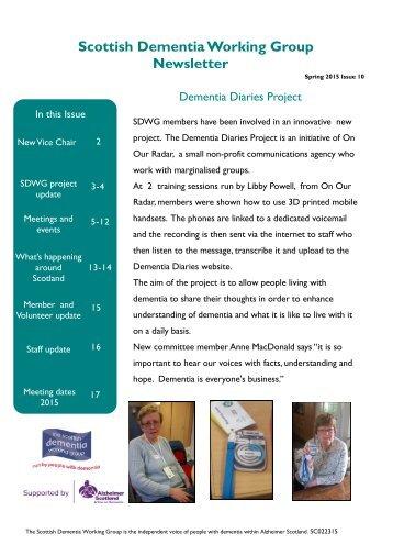SDWG-Spring-Newsletter-2015