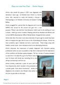 SDWG-Spring-Newsletter-2015 - Page 2