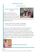 SDWG-Spring-Newsletter-2015 - Page 4