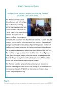 SDWG-Spring-Newsletter-2015 - Page 5