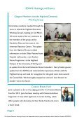SDWG-Spring-Newsletter-2015 - Page 6