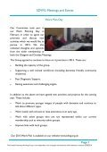 SDWG-Spring-Newsletter-2015 - Page 7