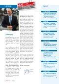 deutsches PDF herunterladen (2,1MB) - Desma - Seite 2