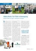deutsches PDF herunterladen (2,1MB) - Desma - Seite 5
