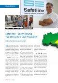 deutsches PDF herunterladen (2,1MB) - Desma - Seite 6
