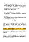 Neue Bestimmungen für Hundehaltung und Erhöhung der ... - Page 2