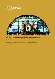 appendix 1 - Liverpool World Heritage