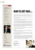 Brænder for smerten - SMI - Aalborg Universitet - Page 2