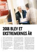 Brænder for smerten - SMI - Aalborg Universitet - Page 4