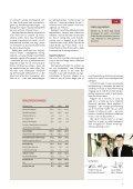 Brænder for smerten - SMI - Aalborg Universitet - Page 5