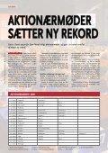 Brænder for smerten - SMI - Aalborg Universitet - Page 6