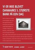 Brænder for smerten - SMI - Aalborg Universitet - Page 7