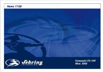 News 17 2008 Kawasaki ZX-10R ab 08 070408