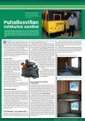 Klikkaa tästä - SGN Tekniikka Oy - Page 3