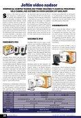 Zaštita podataka - Compro - Page 2