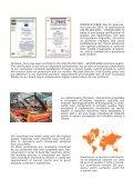 FM 76 A - NOVA PAN - Page 2