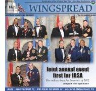 March 15, 2013 - San Antonio News