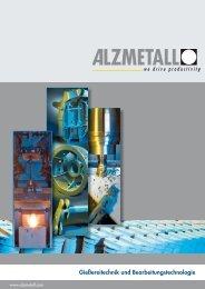 download PDF file - Alzmetall