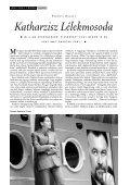 2006. december - Színház.net - Page 5
