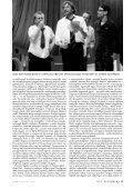 2006. december - Színház.net - Page 6