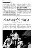 2006. december - Színház.net - Page 7