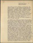 Stara župna cerkevjstoji izven - Page 4