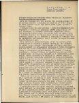 Stara župna cerkevjstoji izven - Page 5