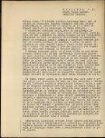 Stara župna cerkevjstoji izven - Page 6
