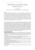 Historical Perception in the Sargonic Literary Tradition ... - Rosetta - Page 2