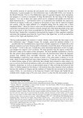 Historical Perception in the Sargonic Literary Tradition ... - Rosetta - Page 5