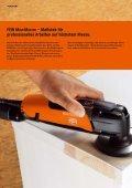 Sicherheitsdatenblatt - Werkzeuglade.ch - Seite 2