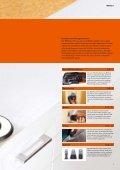Sicherheitsdatenblatt - Werkzeuglade.ch - Seite 3