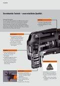 Sicherheitsdatenblatt - Werkzeuglade.ch - Seite 4