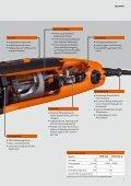 Sicherheitsdatenblatt - Werkzeuglade.ch - Seite 5