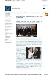 200701 Rettungsdienste.pdf - Stichting Euregio Maas Rhein