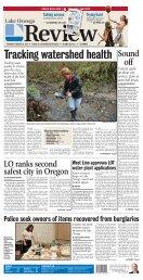 lake-oswego-review-0.. - Portland Tribune