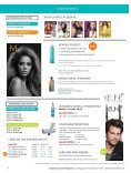 hair skin cosmetics tools education - Salon Services & Supplies - Page 4