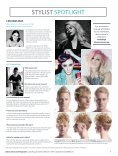 hair skin cosmetics tools education - Salon Services & Supplies - Page 7