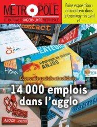 metropole 13 avril-mai 07.pdf - Angers Loire Métropole