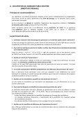 renouvellement des permissions de voirie pour les reseaux de ... - Page 2