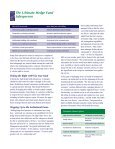 The Ultimate Hedge Fund Salesperson - 3PM - Third Party ... - Page 2