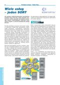 Triple Play - Techbox.pl - Page 6