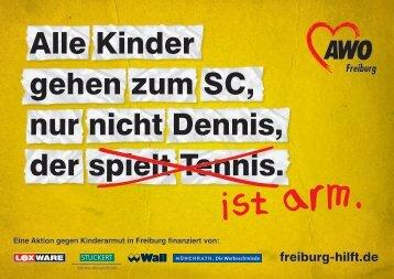 freiburg-hilft.de