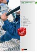 absturzsIcherung - Evers GmbH - Seite 2