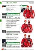 absturzsIcherung - Evers GmbH - Seite 5