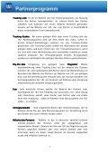 1&1 Internet AG 1&1 Internet AG - Seite 2