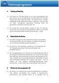 1&1 Internet AG 1&1 Internet AG - Seite 4