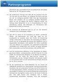 1&1 Internet AG 1&1 Internet AG - Seite 5