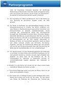 1&1 Internet AG 1&1 Internet AG - Seite 6