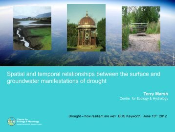 pdf 2.1MB - The UK Groundwater Forum